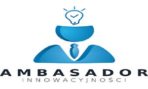 III Edycja Międzynarodowego Forum Gospodarczego –  Laureaci Nagrody Ambasador Innowacyjności